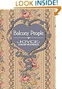 #5: Balcony People