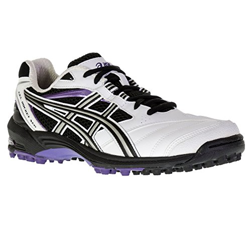 Hockey Asics Gel 2 Neo Asics Gel wT8tt