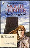 The Stronghold (Piccolo Books)