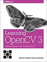 Learning OpenCV 3: Computer Vision in C++ with the OpenCV Library ebook download