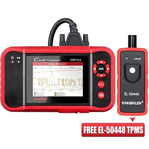 car diagnostic tool bmw - 5