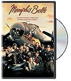 Memphis Belle (Keepcase)