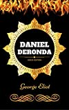 Image of Daniel Deronda: By George Eliot - Illustrated