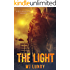 The Light: The Invasion Trilogy Book 3