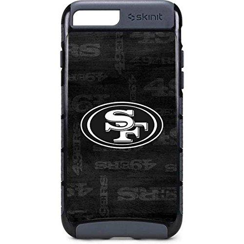 49ers iphone 7 case