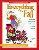 Everything for Fall, , 0876591853