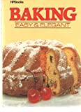 Baking, Penguin Books Staff, 0895863359