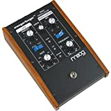 pitch modulator - Moog MF-102 Moogerfooger Ring Modulator