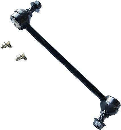 Suspension Stabilizer Bar Link Front,Rear SKP SK8663