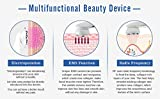 5 in 1 Face Skin Beauty Face Lifting Tightening