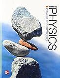 Physics: Principles & Problems