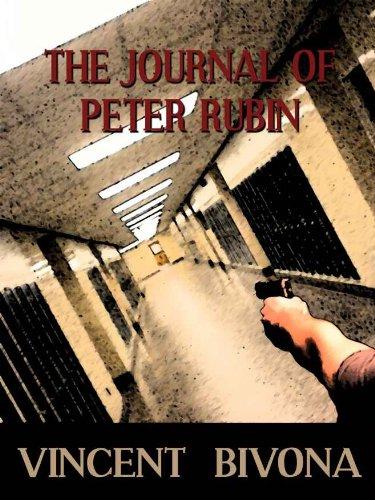 The Journal of Peter Rubin: A Novel