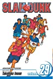 Slam Dunk, Vol. 29, Takehiko Inoue, 1421533367