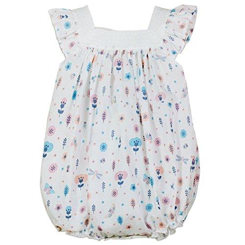 feather-baby-girls-clothes-pima-cotton-woven-square-neck-bubble-sunsuit-shortie-baby-romper