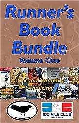 Runner's Book Bundle Vol. 1