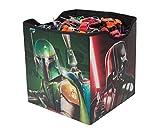 Star Wars Classic Character Storage Bin