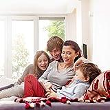 Reclining Sofa Home Theater Seating Power Sofa