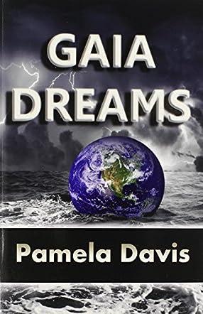 Gaia Dreams