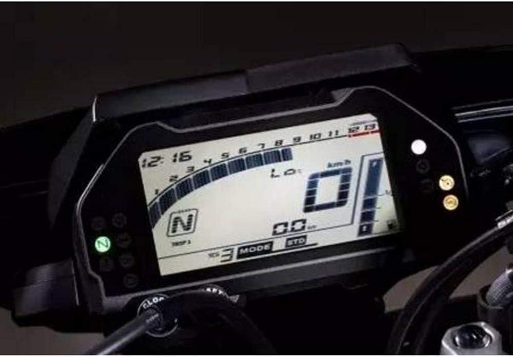 Protezione Per Lo Schermo Del Strumenti Del Tachimetro Per Moto Yamaha FZ-10 MT-10