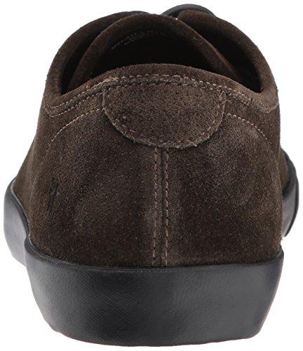 FRYE Herren Brett Low Fashion Sneaker Ermüden