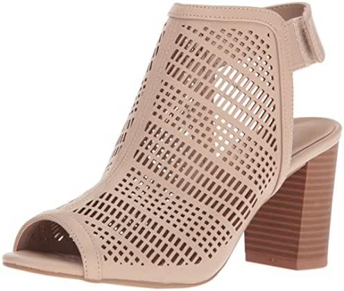 Call It Spring Women's Moanda Gladiator Sandal