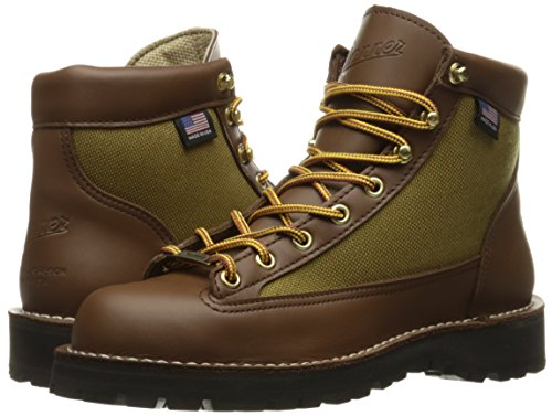 Danner Women S Portland Select Light Hiking Boot Hiking