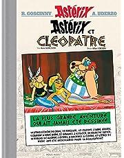 Astérix - Astérix et Cléopâtre - n°6 - Version Luxe