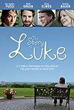 Story of Luke [Import]