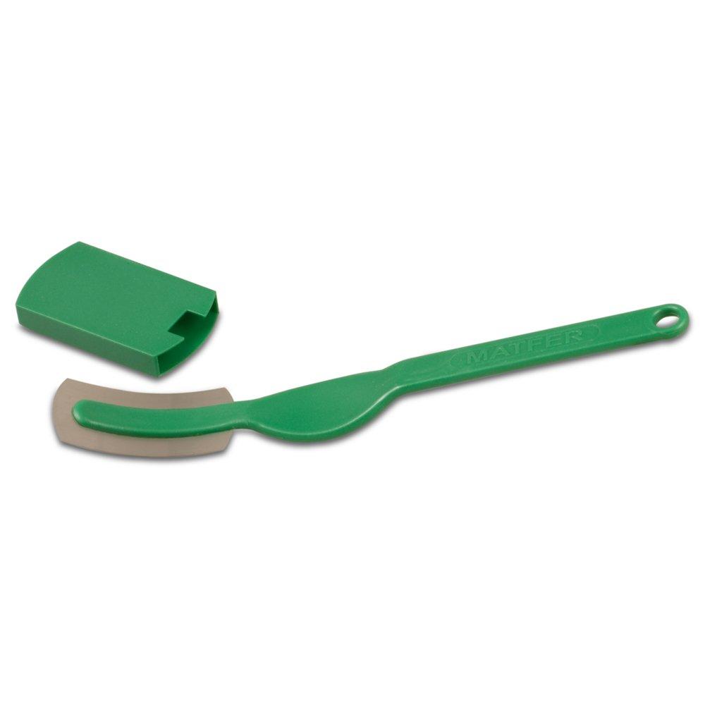 Matfer Baker's Blade for Baguettes (Lame)