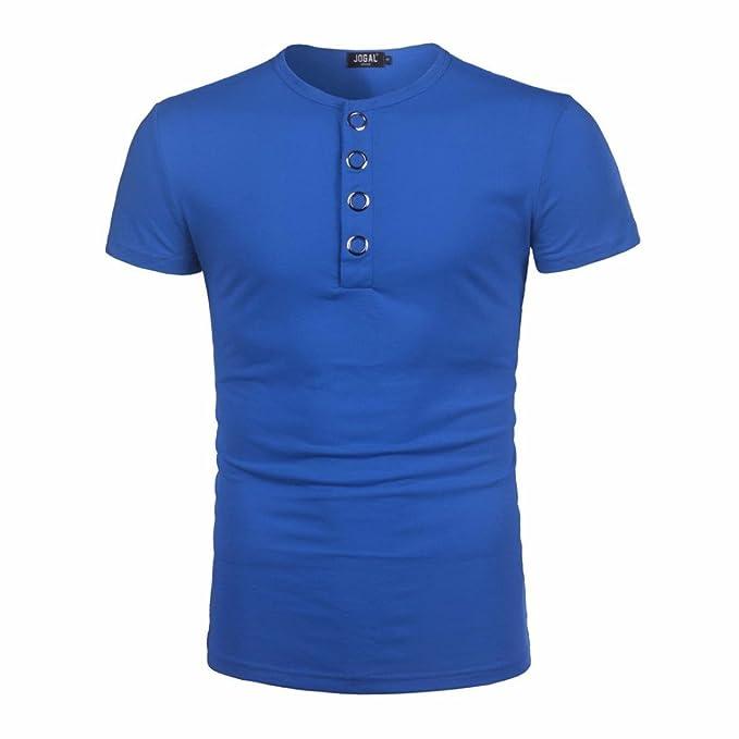 Marcas De Camisas De Hombre Naturazy Blusa De Botón De Los Hombres De Moda Camisa De