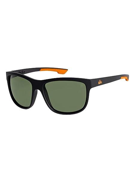 Amazon.com: Crusader quiksilver EQYEY03105 XKGG - Gafas de ...