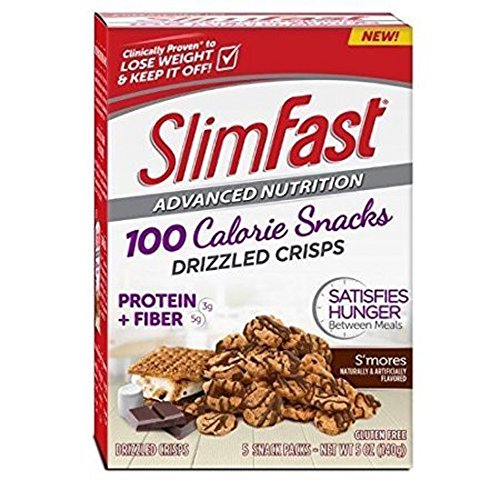 slim-fast-advanced-mini-crisps-snacks-smores-1-ounce-5-count