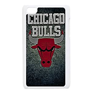 Language still DIY Case Chicago Bulls For Ipod Touch 4 QQW803572