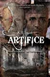 Artifice, A. I. Jacob, 1475194943