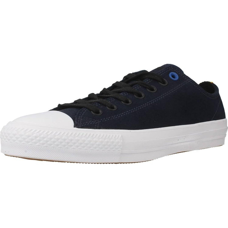66e71753dc098b 30%OFF Converse CTAS PRO SUEDE OX mens skateboarding-shoes 153484C ...
