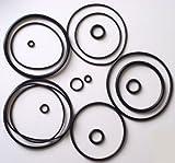 Senco 600 FramePro Framing Nailer O ring Kit