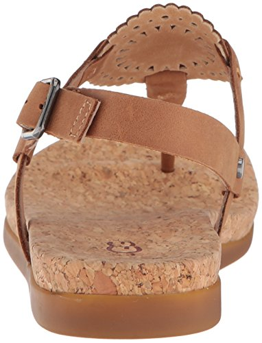 UGG - Ayden II 1020063 - Almond Marrón