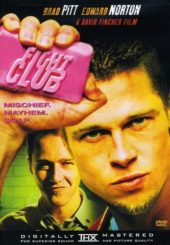 Used, Fight Club (single) for sale  Delivered anywhere in USA