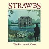 The Ferryman's Curs