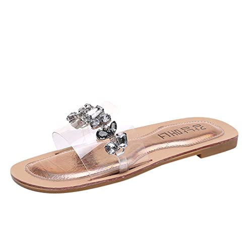 bf0c0c950ec5a Amazon.com | 2019 New Walking Sandals for Women with Arch Support ...