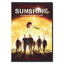 Sunshine (2008)