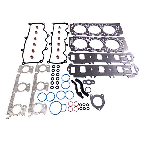 DNJ ENGINE COMPONENTS HGS4140 Cylinder Head Gasket
