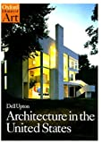 Architecture in the United States, Dell Upton, 0192842536