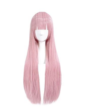 DIDACOS Darling Cosplay Wigs FRANXX Zero