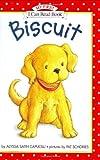 Biscuit, Alyssa Satin Capucilli, 0060261978