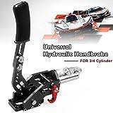 Sporacingrts Hydraulic Handbrake Drift E-Brake