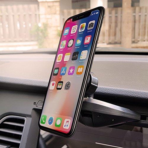 iphone 4s car mount - 5