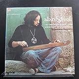 Alan Stivell - Journee A La Maison - Un Dewezh 'Barzh 'Ger - Lp Vinyl Record