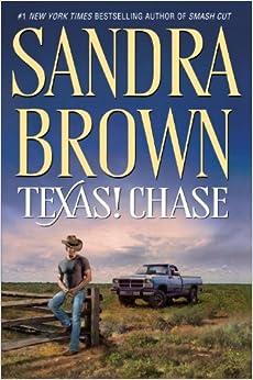 Book Texas! Chase: A Novel (Texas! Tyler Family Saga)