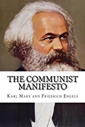 carl marx and the communist manifesto The communist manifesto karl marx and friedrich engels, adapted by martin  rowson selfmadehero, $1999 trade paper (80p) isbn.